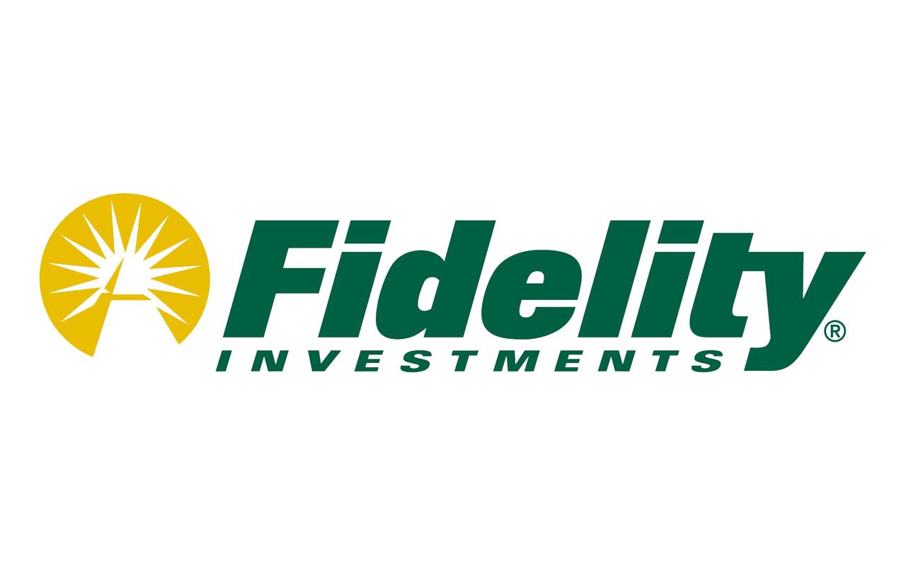 Fidelity запускает кастодиальные сервисы
