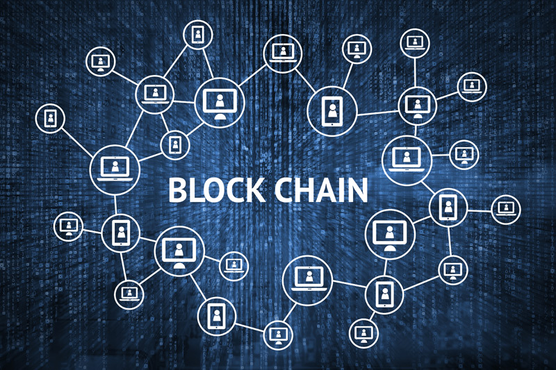 Про какие стартапы блокчейн необходимо знать