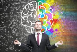 Тест: Какой у вас интеллект?