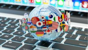 Тест: Что вы знаете об иностранных языках?