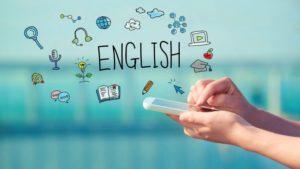 Тест: Проверьте свой английский