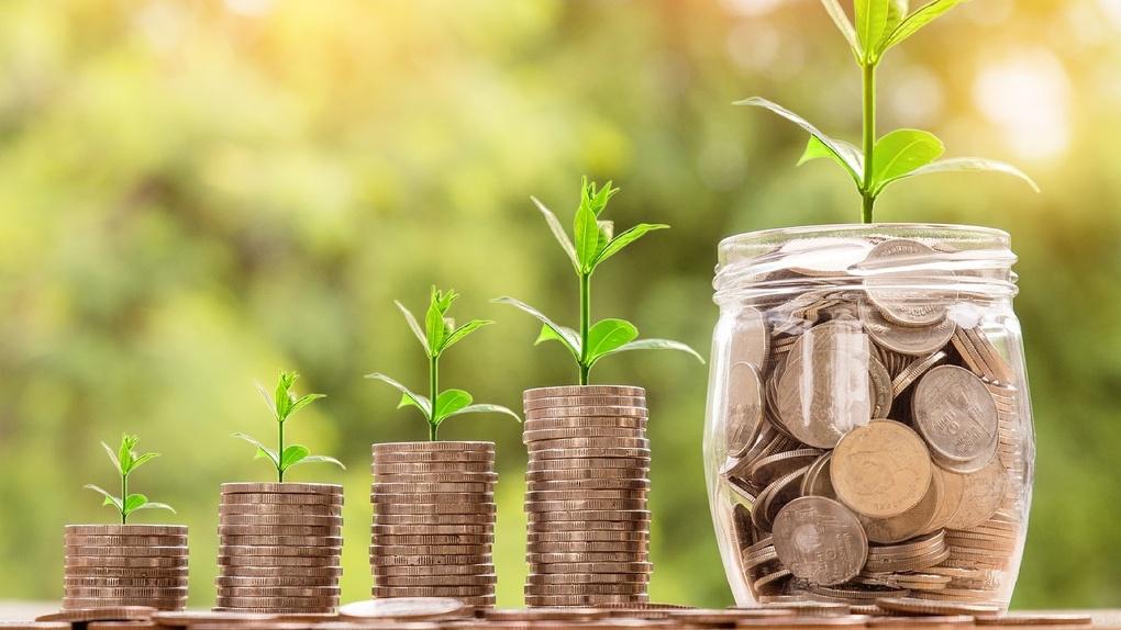 Как инвестировать после 30, 40 и 50 лет: работающие стратегии
