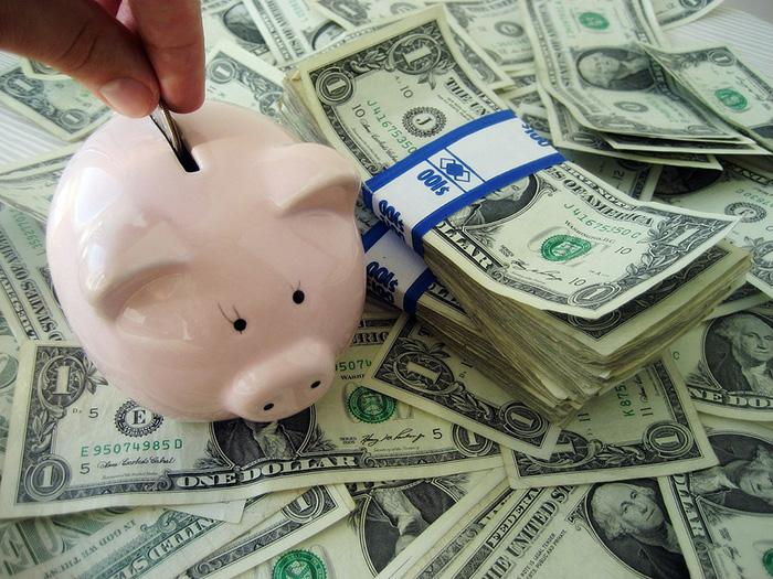 15 главных вещей, которые делают бедные люди и не делают богатые